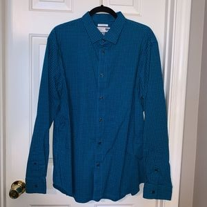 Old Navy Dress Shirt